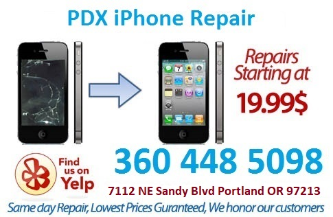 iphone repair portland ipartz org the ultimate iphone parts buy 9700